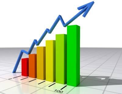 Cómo aumentar las visitas a la página web de tu negocio