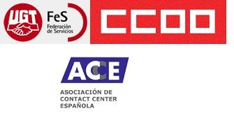 Firmado el V Convenio Colectivo del sector del Contact Center