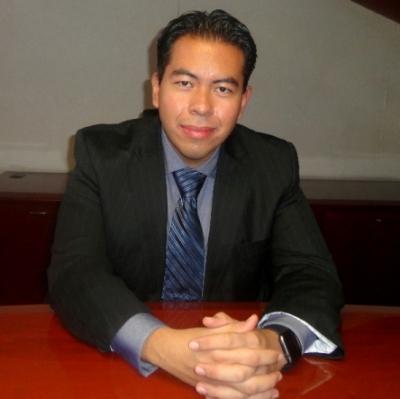 Entrevista a Abraham Crespo, Director de Desarrollo de Nuxiba
