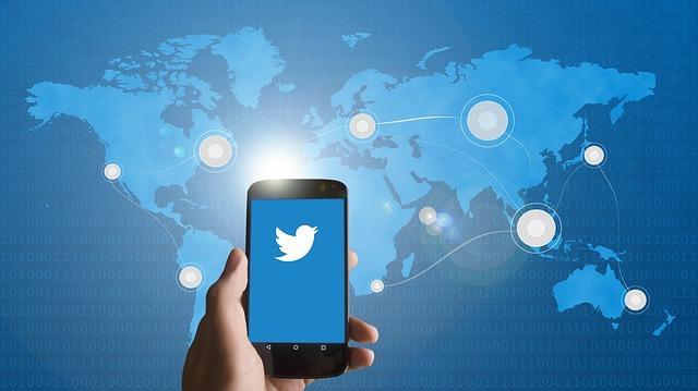 Por un nuevo Twitter
